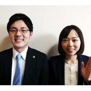 税理士法人桜会計事務所2