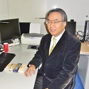 山下桂税理士事務所1