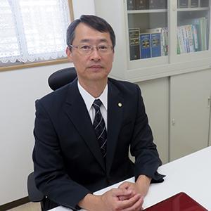 篠原英次税理士事務所3