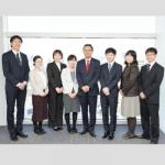 近江清秀公認会計士税理士事務所