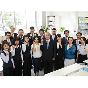 悠久杉本会計事務所お写真1