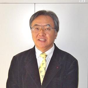 山下桂税理士事務所3