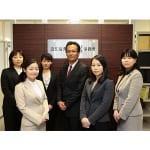 近江清秀公認会計士税理士事務所1