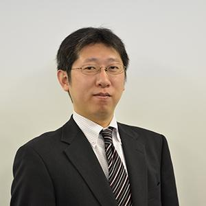 柴田道寛税理士事務所2
