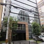 竹田会計事務所①