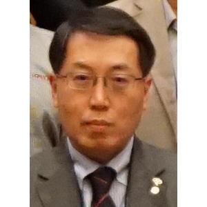 佐藤純也税理士事務所