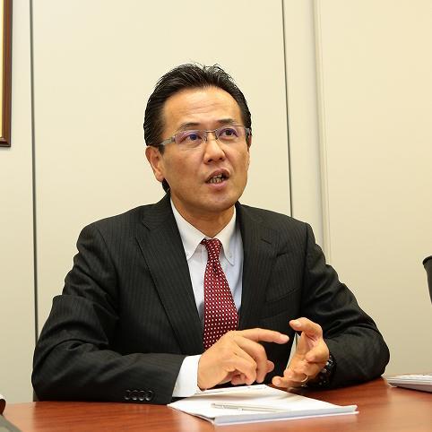 近江清秀公認会計士税理士事務所3
