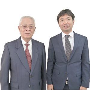 税理士法人ビジネスパートナー2