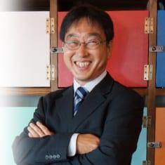 松本裕之税理士事務所3