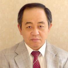 瀬川秀樹税理士事務所