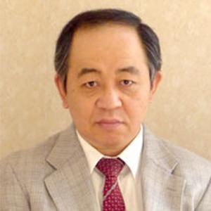 瀬川秀樹税理士事務所1