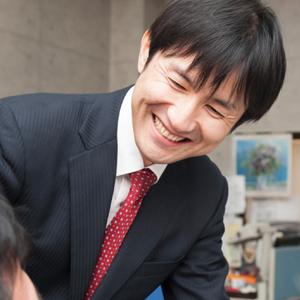 守屋直之税理士事務所お写真3