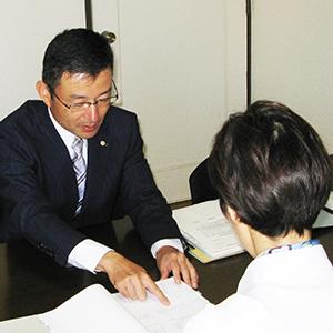 山口雅文税理士事務所3