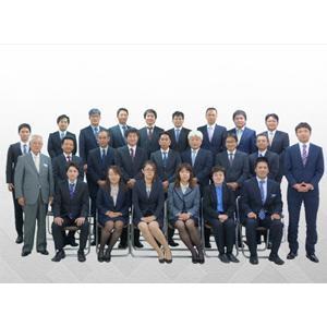 税理士法人ビジネスパートナー1