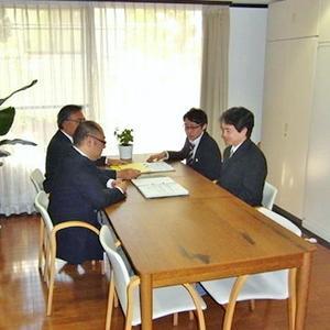 山下桂税理士事務所4