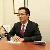 近江清秀公認会計士税理士事務所2