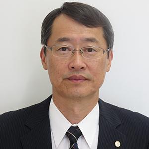 篠原英次税理士事務所2