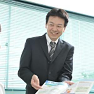 原澤秀樹税理士事務所2