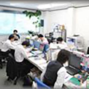 原澤秀樹税理士事務所1
