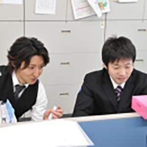 原澤秀樹税理士事務所3