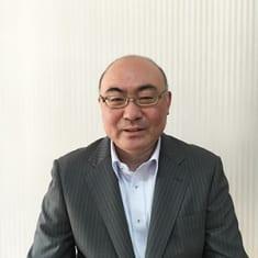 向井友輝雄税理士事務所