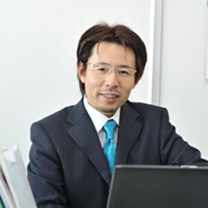 原澤秀樹税理士事務所4