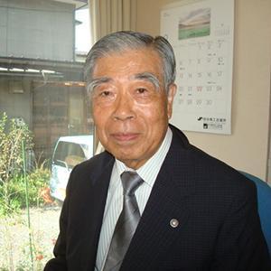 唐澤昭善税理士事務所3