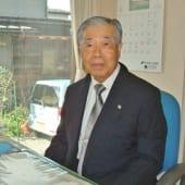 唐澤昭善税理士事務所2
