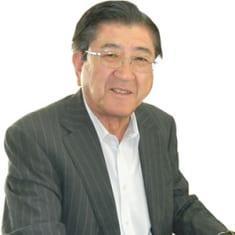 高橋健夫税理士事務所 お写真1