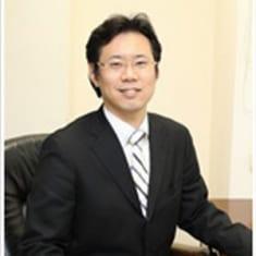 税理士法人尾藤会計事務所