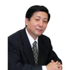 佐久間一税理士事務所 1