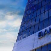 銀行 預金