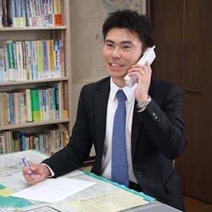 伊藤輝代税理士事務所
