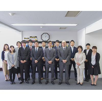 香川会計事務所