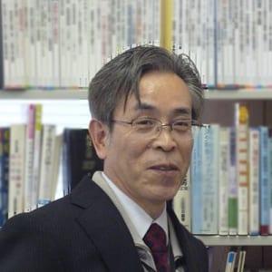 柳澤会計事務所