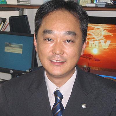 藤倉税務会計事務所