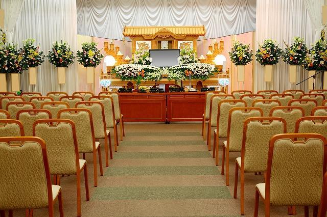 葬儀 葬式