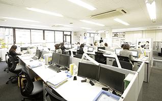 税理士法人武内総合会計5