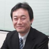 田沢徳和税理士事務所
