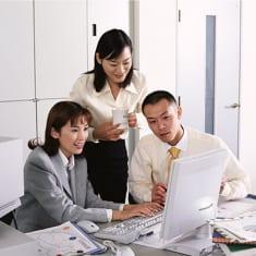 富澤税理士事務所