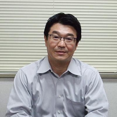 田中税務会計事務所2