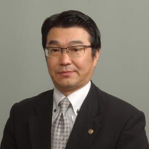 田中税務会計事務所1