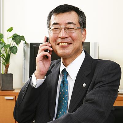 税理士法人SAT 吉田会計事務所写真1