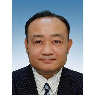 内田秀樹税理士事務所