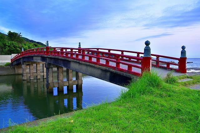 神奈川 葉山