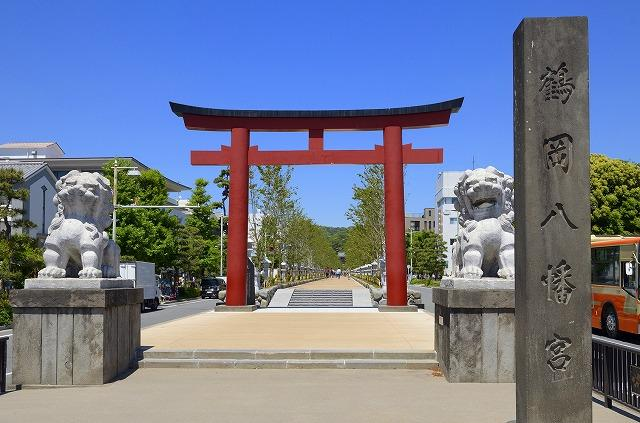 神奈川 鎌倉