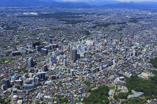 東京 町田