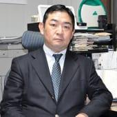 公認会計士 酒井健一事務所