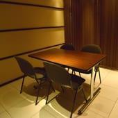 山名誠事務所
