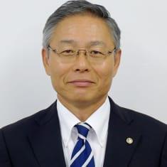 土佐税理士法人/永野事務所